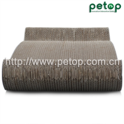 Cat Scratcher Manufacturers