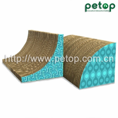 PT1016 Pet Cat Scratching Post