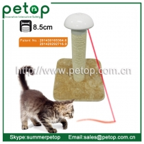 Fun Interactive Cat Laser Toys