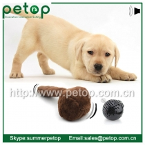 2015 China New Innovative Dog Cat Bounce Balls
