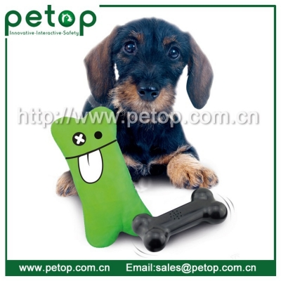 Cheap Battery Operated Dog Product